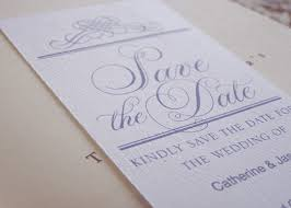 Save The Date Wedding Invitations Free Printable Save The Date Templates You U0027ll Love