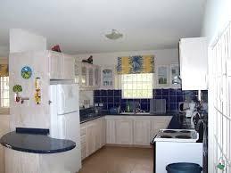 Budget Kitchen Design Walmart Kitchen Decor Kitchen Room Budget Kitchen Cabinets Small