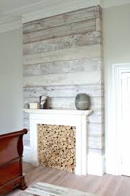 Diy Wood Panel Wall by Faux Wood Walls Best Wood 2017