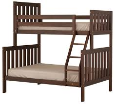 Canwood Bunk Bed Canwood Alpine Ii Bunk Bed Ojcommerce