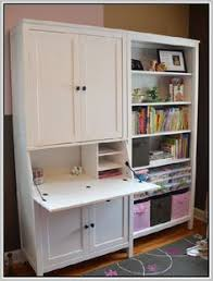 bureau secr aire ikea ikea hemnes desk don t need the additional bookshelves