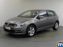 volkswagen hatch old used vw golf for sale second hand u0026 nearly new volkswagen cars