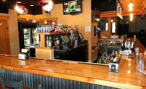 interesting home decor ideas bar dsc amazing back bar designs addis bar brilliant back bar