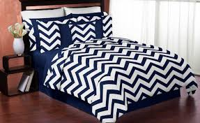 Navy Blue And White Crib Bedding by Bedding Set Suitable Blue And White Trellis Bedding Mesmerize