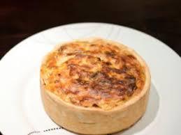 cuisine de bernard tarte au citron tarte aux poireaux à la mode de bernard par tifleur