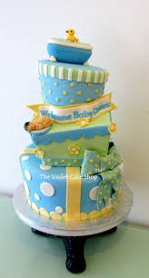 482 best baby shower cakes images on pinterest cakes cold