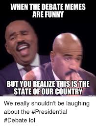 Country Meme - 25 best memes about country meme country memes