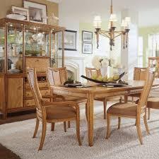 unique dining room dining room beautiful centerpiece decor ideas simple table unique