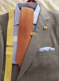 Challenge Do You Tie The End Friday Challenge June 21st 2013 Org S Bold Tie Challenge
