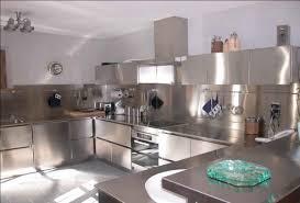 installation de cuisine installation de cuisine semi professionnelle dans le nord le pas
