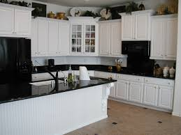 Matte Black Kitchen Cabinets Small Kitchen Black Appliances Matte Black Kitchen Appliances
