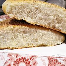 pane ciabatta fatto in casa pane fatto in casa ricette e trucchi per farlo alla perfezione