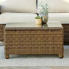 found it at wayfair crosson outdoor wicker deep seating chair