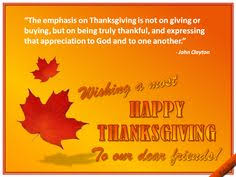 123 Greetings Thanksgiving Cards Free Canadianthanksgiving 10 10 Www 123greetings Com Profile