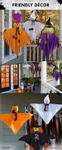 party city outdoor halloween decorations no cook appetizers for a crowd caprese skewers