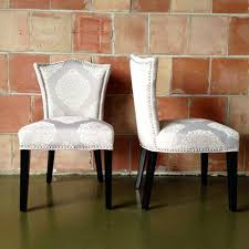 20 best cynthia rowley accent chairs images on pinterest accent
