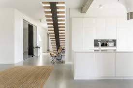 minimalist decorating 5 principles of minimalist decorating house method