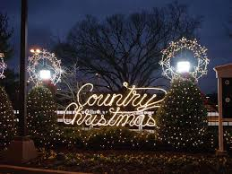 country christmas we ve got your country christmas playlist
