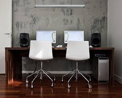 20 Diy Desks That Really Work For Your Home Office by 20 Diy Desks That Really Work For Your Home Office Custom Desk