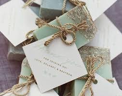 best 25 diy wedding favors wedding wedding favour wonderful cheap diy wedding