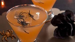 pick your poison 10 spooky halloween drink recipes today com