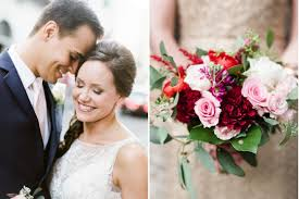 wedding planners new orleans wedding planners in new orleans la the knot