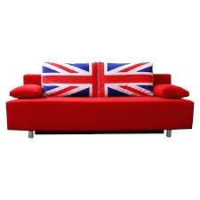canapé anglais traduction canape lit en anglais canapa sofa divan canapac lit anglais