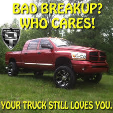 Diesel Truck Meme - the 76 best images about truck memes on pinterest chevy girl