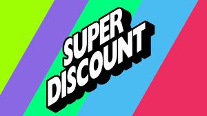 Discount Photo Albums étienne De Crécy Super Discount Full Album Youtube