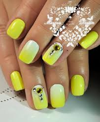 218 best ombre nails images on pinterest nail art designs nail