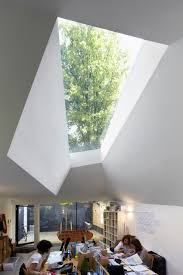 Origami Home Decor by Folding Architecture Top Origami Inspired Buildings Architizer