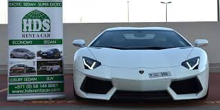 lamborghini rent a car the ideal festive gift for the who has everything karage tv