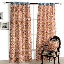 buy curtains online best designer ethnic living room curtains in