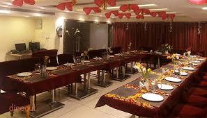 what is multi cuisine restaurant imperial multi cuisine restaurant saroor nagar east hyderabad