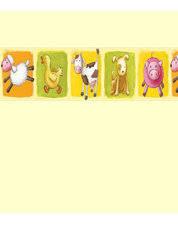 kids wallpaper wide range of children u0027s wallpaper for boys