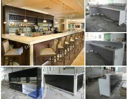 bar cute small bar tables contemporary glass unit dc furniture 3