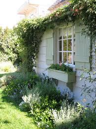 rose covered cottages velvet u0026 linen