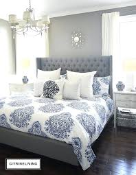 master bedroom decorating ideas pinterest luxurious master bedroom decor with warm paint color and ceiling