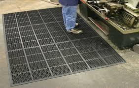 Basement Floor Mats Interlocking Rubber Floor Mats Keystone Remodeling Lowering