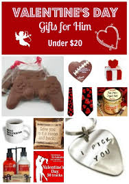 day gifts for men cool valentines day gifts for him unique valentines day