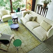 canapé pour petit salon 1 2 3 siège 2017 confortable conception maison chaud canapé