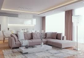 wohnzimmer gestalten ideen die besten 10 kleine wohnzimmer ideen auf kleiner innen