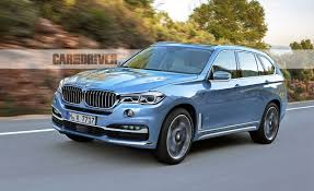 2018 bmw x7 25 cars worth waiting for u2013 feature u2013 car and driver