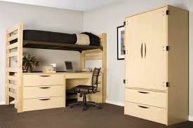 furniture inspiring dorm furniture and decoration with high