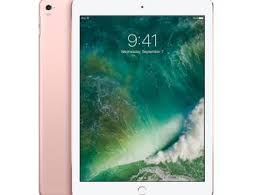 best apple ipod black friday deals best black friday ipad deals 2017 macworld uk