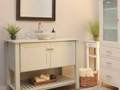 craftsman bathroom vanity cabinets craftsman bathroom vanities bathroom design and information