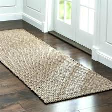 Area Runner Rugs Runner Rugs Ikea Area Rugs Appealing Runner Rug Rug White Brow