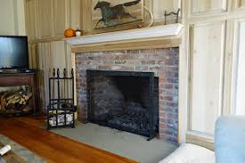 Nautical Home Decor Wholesale Furniture Appealing Stone Fireplace Mantel Ideas Remodel Craftsman