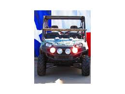 2010 polaris ranger crew service manual