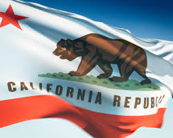 Flags Half Staff Today California Californians On The California Economy Results From The May 2017
